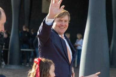 SKL_Willem-Alexander Hengelo-8