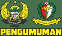PENERIMAAN MAHASISWA BARU TA 2021/2022