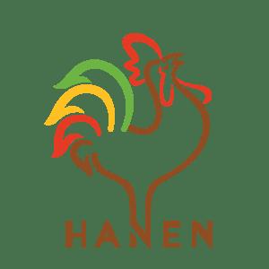 Logo Hanen