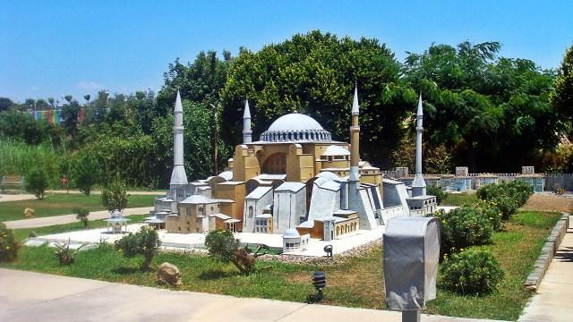 Antalya turkey Antalija Turska letovanje putovanja kuda na more 2015