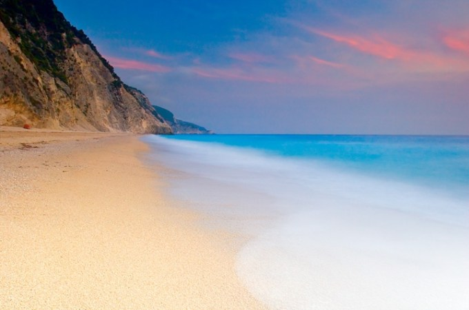 TOP 10 NAJLEPŠIH PLAŽA EVROPE  / MUST VISIT THIS TOP 10 MOST BEAUTIFUL BEACHES OF EUROPE