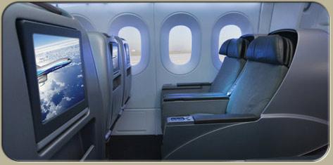 avionska karta 20 evra flight ticket 20 euros