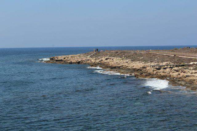 Obala / Coast