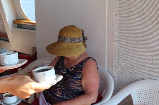 SREĆAN SVETSKI DAN KAFE :) (SLIKE) KAKO SMO UŽIVALI U KAFI OVOG SEPTEMBRA  / HAPPY INTERNATIONAL COFFEE DAY :) (PICS)