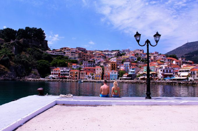 Parga Greece What to see, do, visit…
