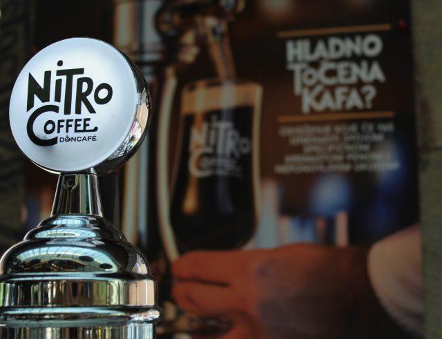 kafa nitro cafe doncafe