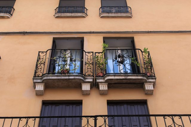 window-italy-vicenza