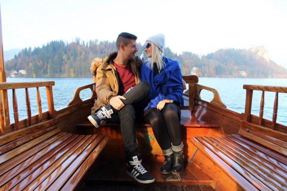 voznja-gondolom-jezero-bled