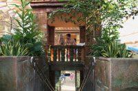 Zabavni vodeni park inspirisan Kambodžom