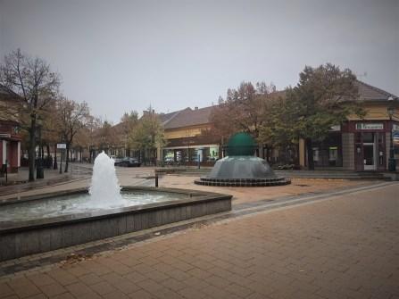 Banja Đula