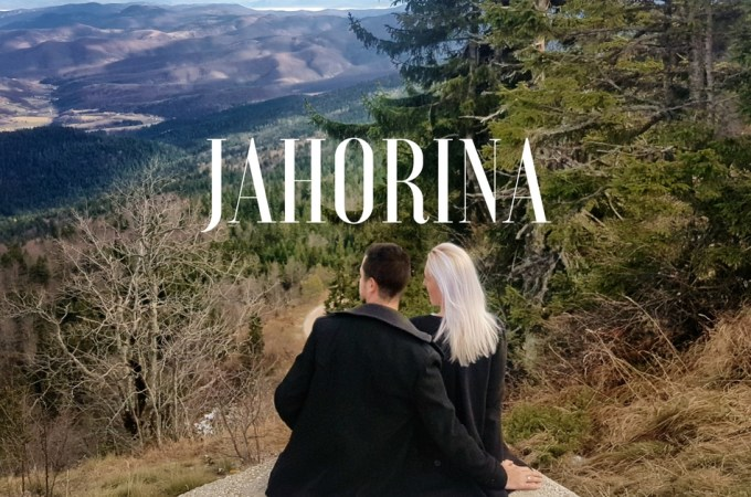 Planina Jahorina – utisci, saveti