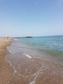 Lara plaža