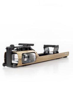 STIL-FIT Rowing machine FLOW-ONE Oak