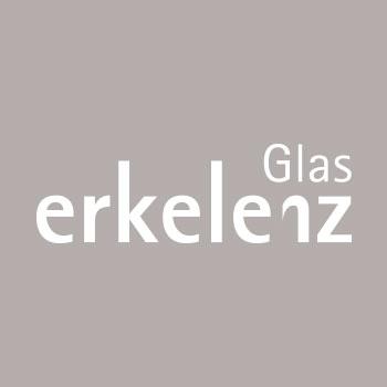 erkelenz Glas