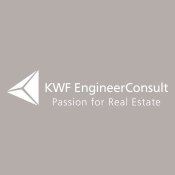 KWF EngineerConsult - Passion for Real Estate