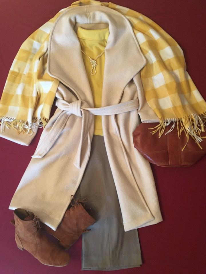 hellen mantel kombinieren2