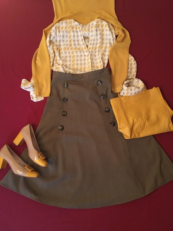 lieblingsfarbe gelb4