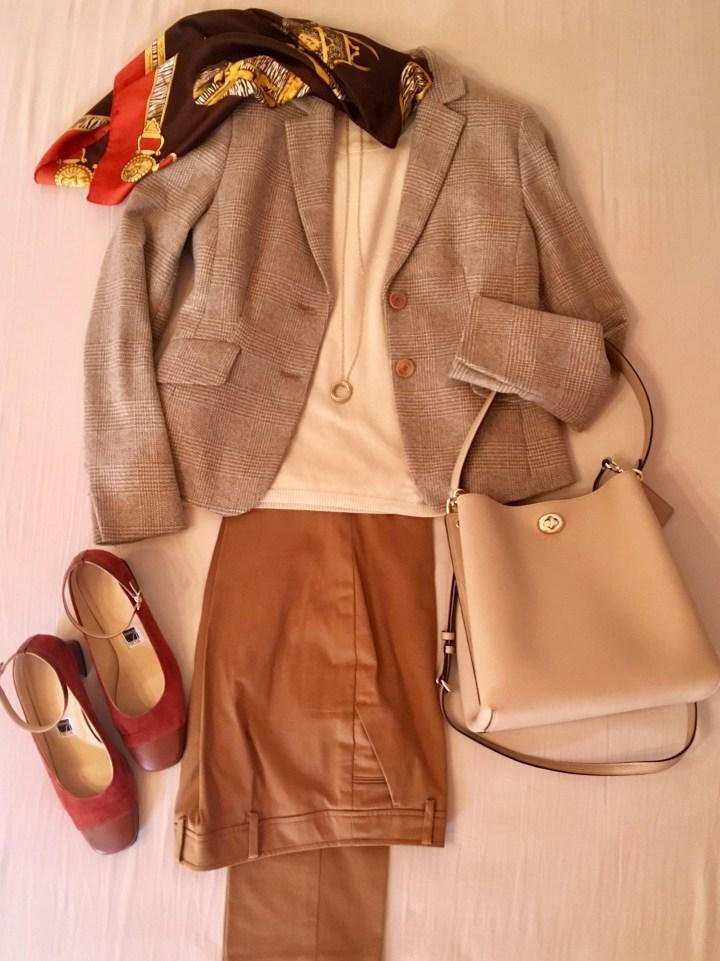 Cognac-und-Camel-ideale-Herbstfarben2