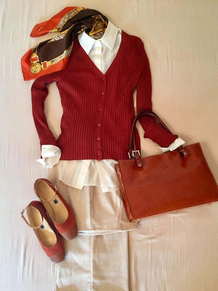 Cognac-und-Camel-ideale-Herbstfarben5