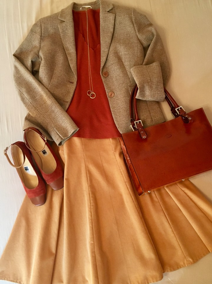 Cognac-und-Camel-ideale-Herbstfarben6