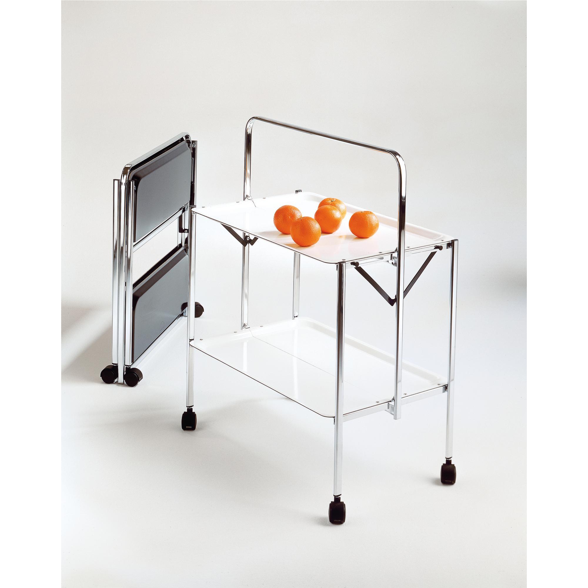 Carrello Cucina Ikea Elegant Emejing Cucina Ikea Isola