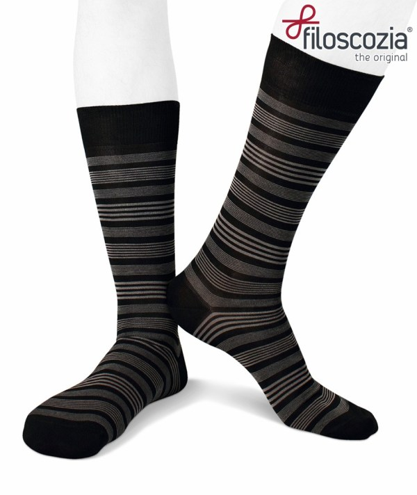 bbed0a161 Short Socks For Men - Year of Clean Water