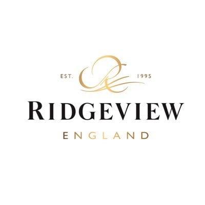 Ridgeview   Fitzrovia Rose   +224651   6x750ml