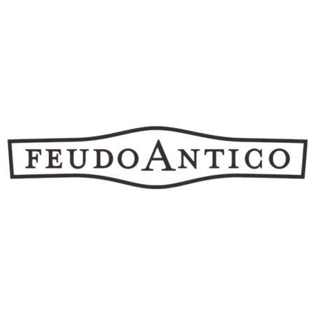 Feudo Antico | Pecorino Organic