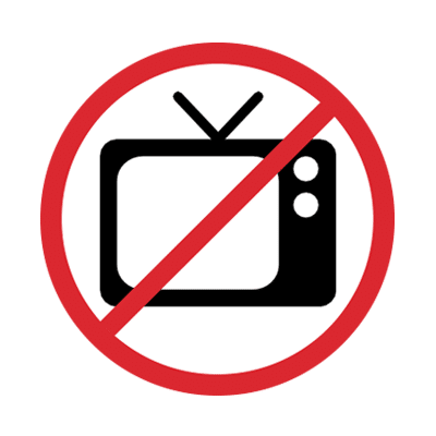 audience tele madagascar enquete sur