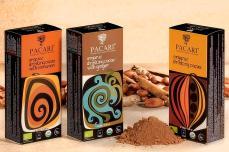cacaopolvere