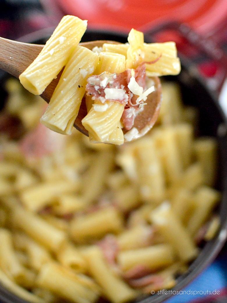 Jamie Oliver 15 Minuten Küche Video | Bratwurst-zucchini ...