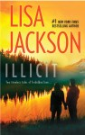 L Jackson