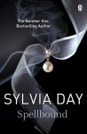 sylvia day 1