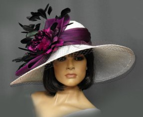 hat, Kentucky Derby, research, horse racing