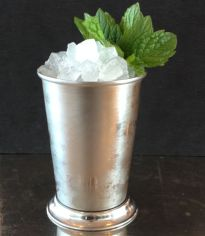 mint julep, kentucky derby, research, horse racing