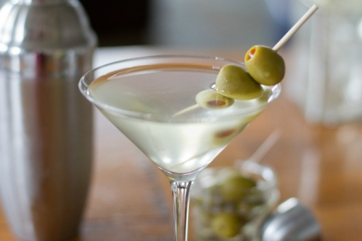 dirty martini, post-retreat blues, S.A. Young, writing life