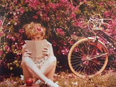 girl-bike-book