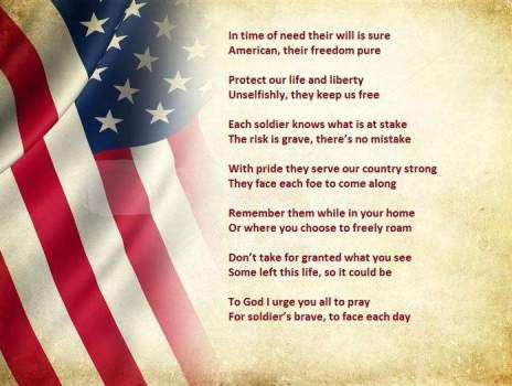 veterans-day-poems-10