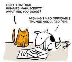 pets-editing