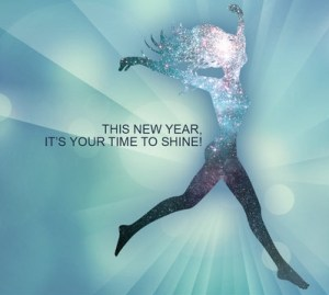 shine, hangover, New Year's Day, Monday, S. A. Young