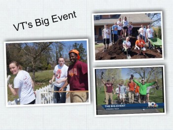 big-event-collage