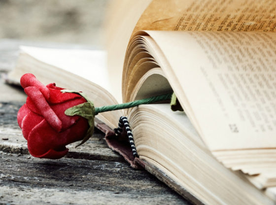 read-more-romance-books-560x416
