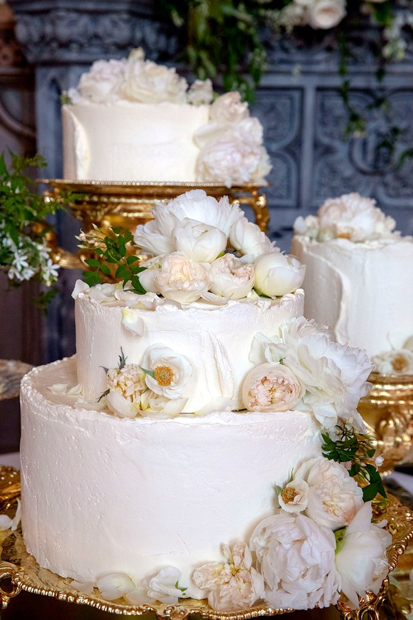 l-Meghan-Markle-Cake.jpg