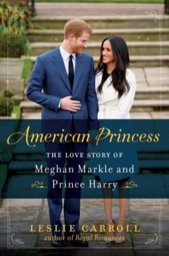 thumbnail_Leslie-Carroll_American-Princess