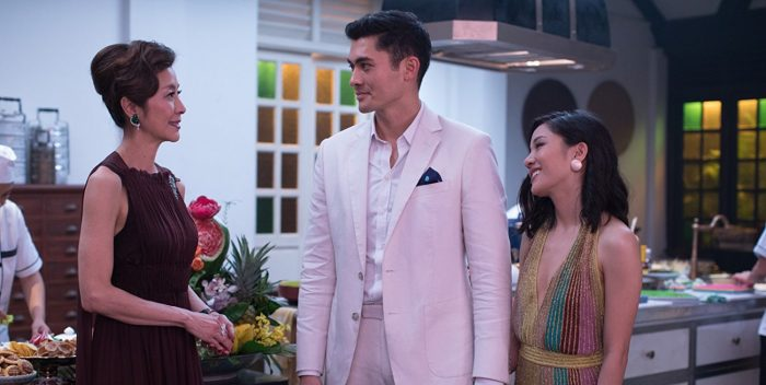 crazy-rich-asians-1-e1532706900229-700x352