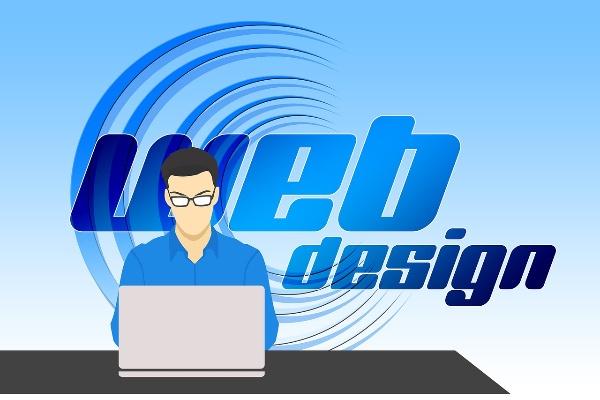 Meer geld voor webdesign