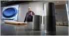 Amazon beëindigt het gebruik van arbitrage voor geschillen met klanten, wat volgens critici de consumenten enorm benadeelt; geschillen kunnen nu worden voorgelegd aan de federale rechtbank (Michael Corkery/New York Times)