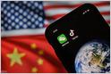 Bezorgdheid over China's online beïnvloedingscampagnes in het buitenland, hoewel terecht, is vaak overdreven omdat er weinig bewijs is om aan te tonen dat campagnes echt werken (Just Security)