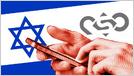 Bronnen: NSO's Pegasus-software, waarvoor een exportvergunning vereist is omdat het als een wapen wordt beschouwd, is een cruciaal onderdeel geworden van Israëls diplomatieke hulpverlening (Mehul Srivastava/Financial Times)