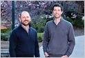 Cyberverzekering startup At-Bay haalt $ 185 miljoen op Series D onder leiding van Icon Ventures en Lightspeed Venture Partners tegen een waardering van $ 1,35 miljard, te midden van de wereldwijde ransomware-boom (Meir Orbach/CTech)
